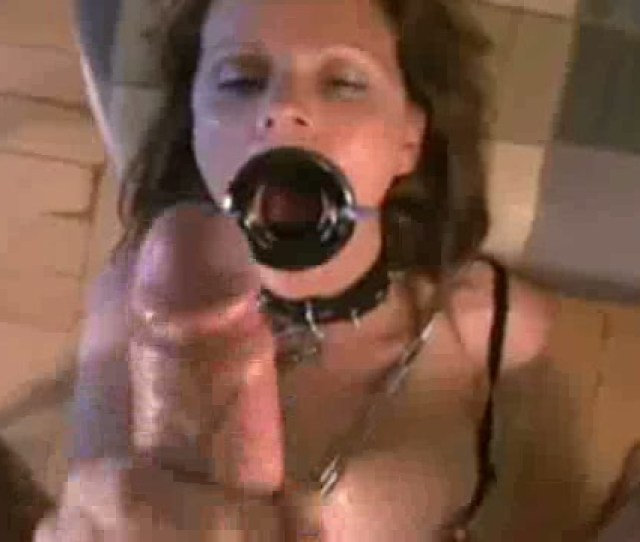 Unbelievable Pretty Brunette Milf Submissive And Fetish Blowjobholy Fuck