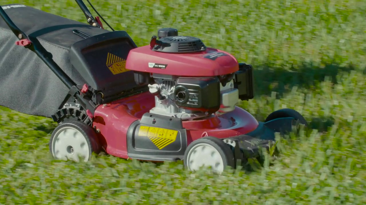 Image result for  lawnmower