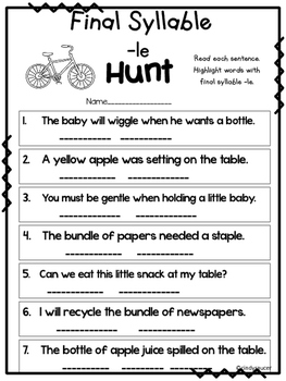 A Froggy Fable Reading Street Centers And Printables By