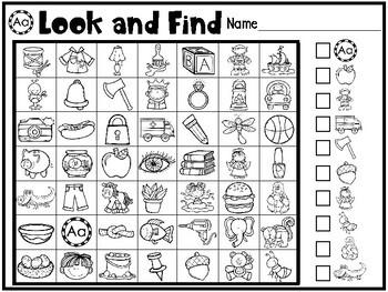 find the alphabet # 9