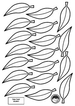wreath template anzac day # 5