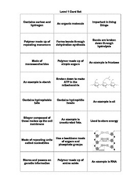 Pop Science Teaching Resources