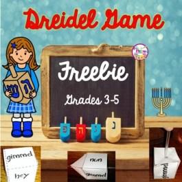 Hanukkah  FREE