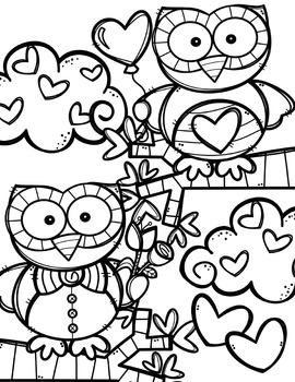 free coloring pages # 50