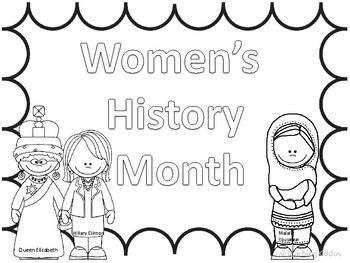 history coloring pages # 22
