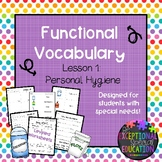 Puberty Worksheets Teaching Resources