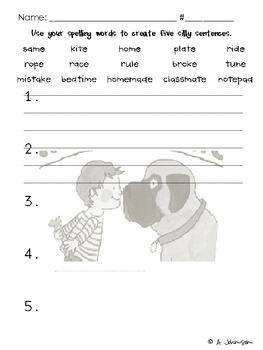 Storytown 2nd Grade Lesson 3 Henry And Mudge