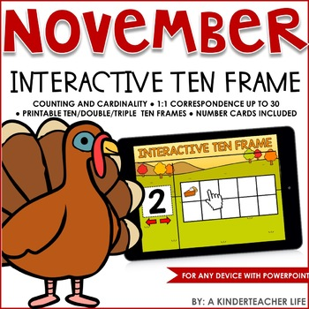 Double Ten Frame Online Games | Frameswalls.org