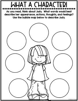 Image Result For Math Worksheet