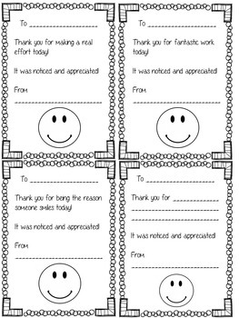 Kindness Worksheets By The Ginger Teacher