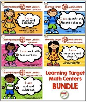 Jayne Gammons Teaching Resources | Teachers Pay Teachers