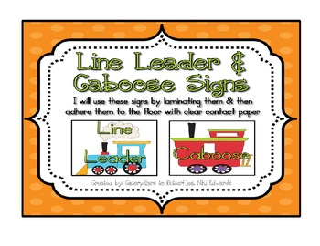 Line Leader Amp Caboose W Train Clip Art Use As Floor