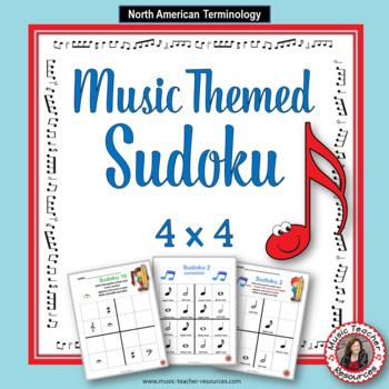 Musicteacherresources Teaching Resources