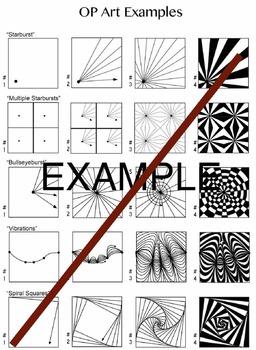 optical illusions school presentation # 26