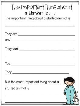 Pajama Day By Second Grade Stories Teachers Pay Teachers