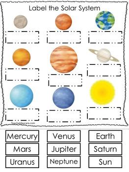 Preschool Science Curriculum Download. Preschool ...