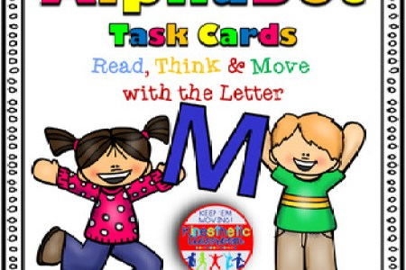 letter m alphabet activities for kids activities letter crafts m is for m ms alphabet activities for kids beginning christmas words ending in m and ending