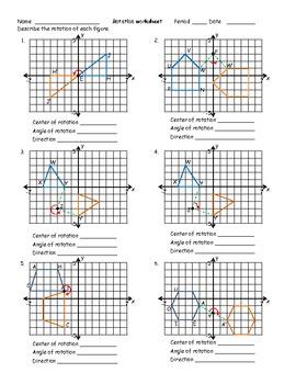Math Monkey Teaching Resources