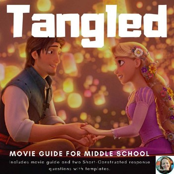 middle school movie # 74