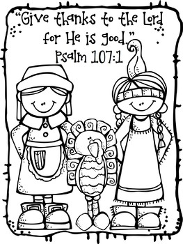thanksgiving coloring pages # 30