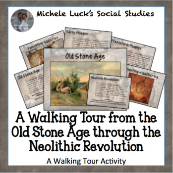 Michele Luck S Social Stu S Teaching Resources