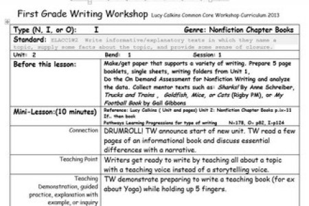 Excel Project Timeline Template Free Writing Lesson Plan Template