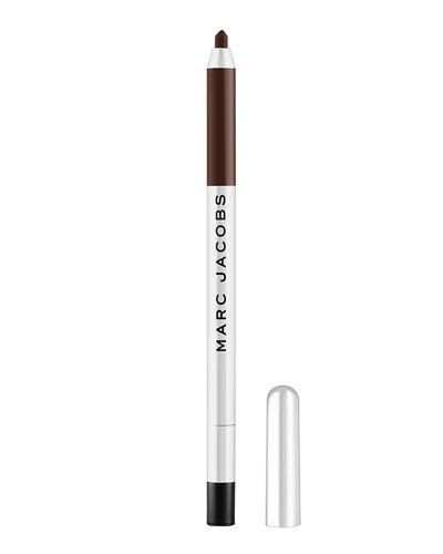 Marc Jacobs Highliner Matte Gel Eye Crayon
