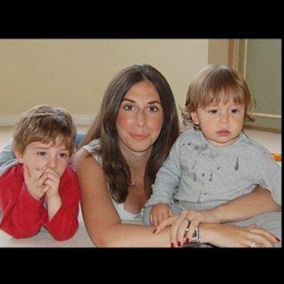 Lauren Mischon children, family
