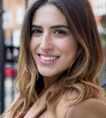 Lily Pebbles Wiki Facts Net Worth Married Husband Age