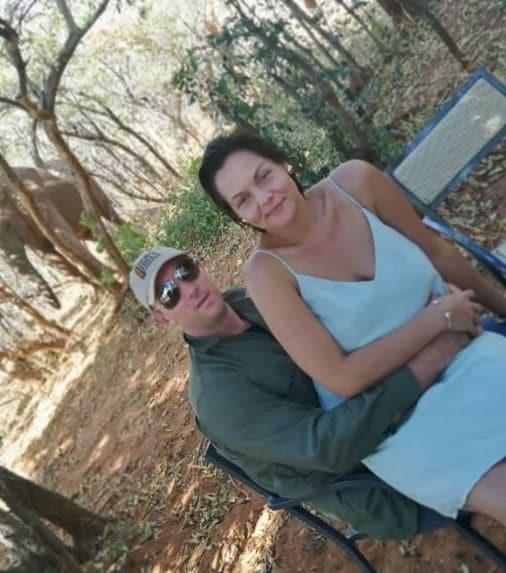 Brendan Taylor Wiki, Brendan Taylor Wife, Brendan Taylor Net Worth