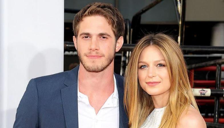 Blake Jenner wife, Blake Jenner married, Blake Jenner divorced