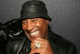 What Are All Of Paul Mooney's Children Doing Now? | eCelebrityMirror