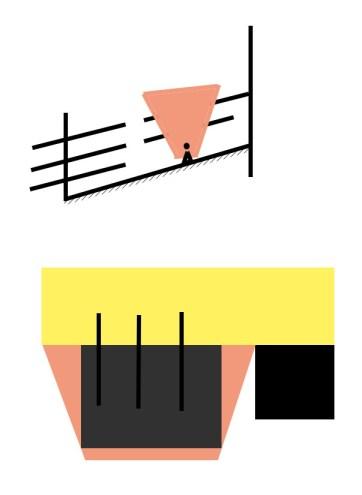 diagramyeni