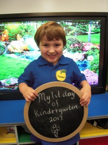 kindy-2017-first-day-011
