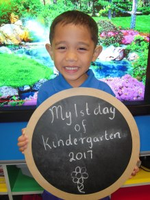 kindy-2017-first-day-012