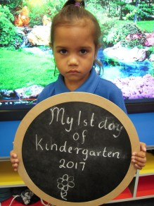 kindy-2017-first-day-018