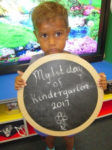 kindy-2017-first-day-023
