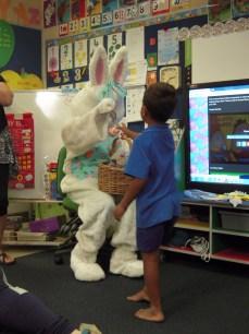 Easter 026