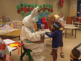 Easter 062