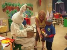 Easter 066