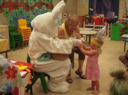 Easter 067