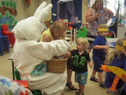 Easter 072