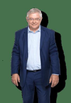 jean-bernard_cappelierlebedinsky