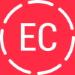 Vignette EC