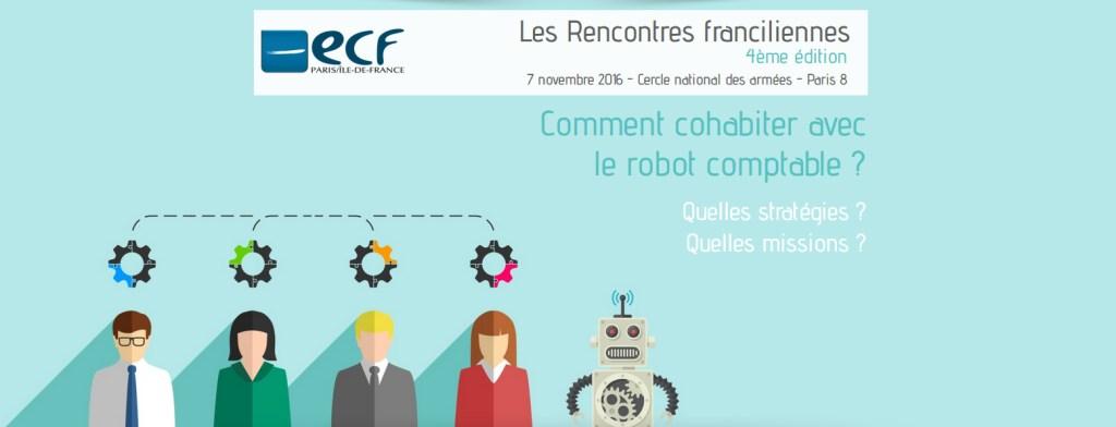 cover-rencontres-franciliennes-ecf-paris