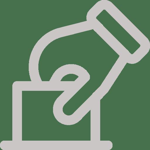 Élections CRCC 2020 : les modalités de vote