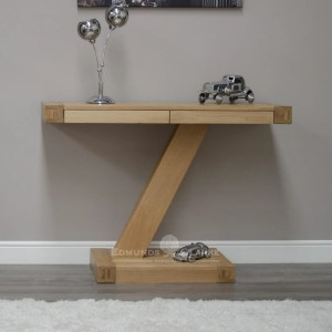 Z style modern console table ZHTMOD