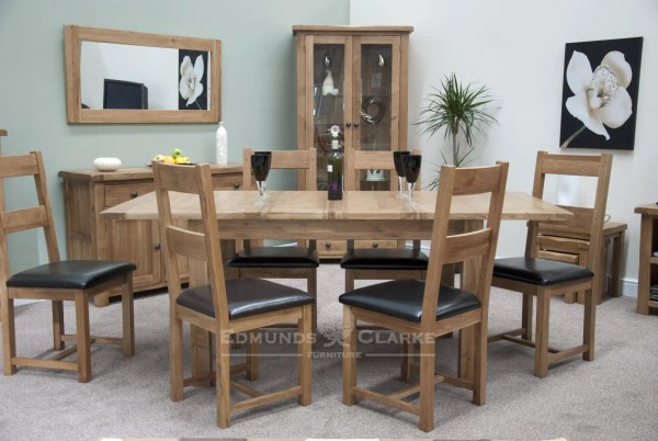perfect dining room sets