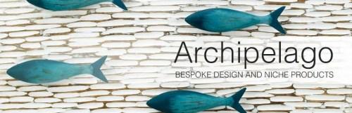 Archipelago logo