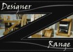 Z Design brochure